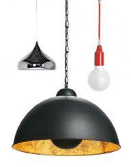 pouf design pouf g ant large choix de pouf design pas cher. Black Bedroom Furniture Sets. Home Design Ideas