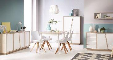 Declik deco boutique en ligne de meubles et d co design - Boutique meuble en ligne ...
