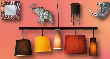 Declik deco boutique en ligne de meubles et d co design - Boutique de decoration en ligne ...