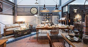 Declik deco boutique en ligne de meubles et d co design - Decoration interieur pas cher en ligne ...