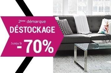 Declik Deco Boutique En Ligne De Meubles Et Déco Design Pas
