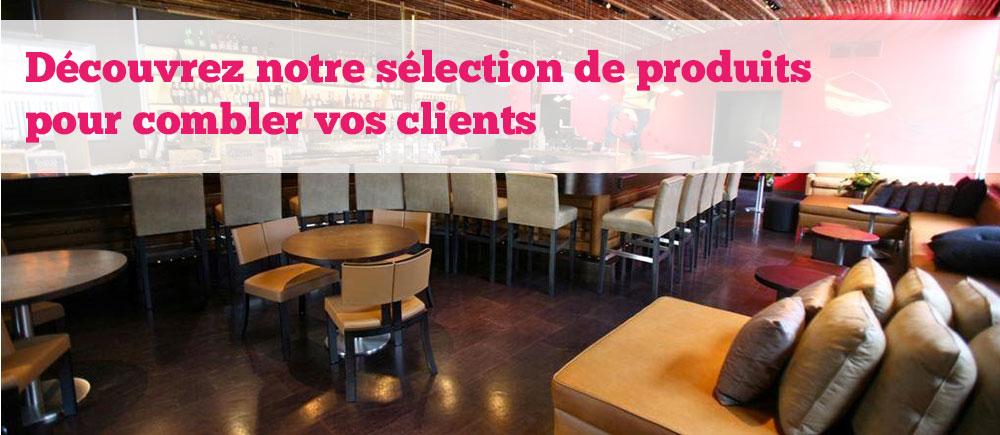 Mobilier designer achat de meubles et deco pour for Achat mobilier