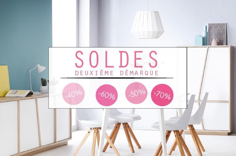 Declik deco boutique en ligne de meubles et deco design - Boutique deco vintage en ligne ...