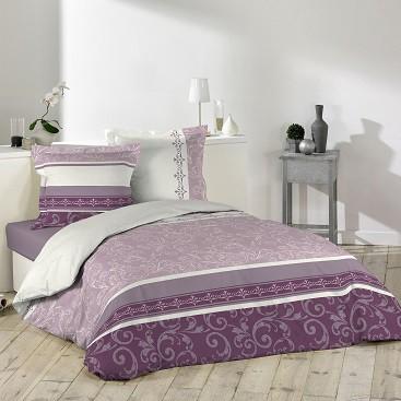 declik deco boutique en ligne de meubles et d co design. Black Bedroom Furniture Sets. Home Design Ideas