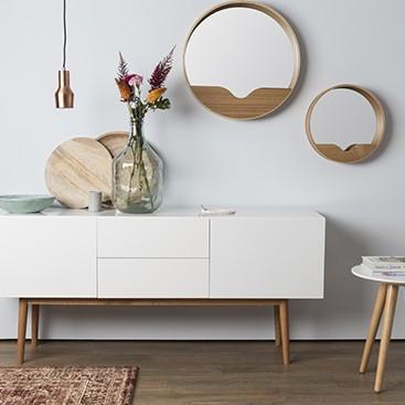 Declik deco boutique en ligne de meubles et d co design - Boutique scandinave en ligne ...