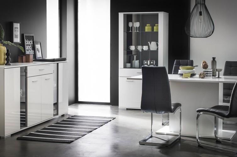 declik deco boutique en ligne de meubles et d co design pas cher. Black Bedroom Furniture Sets. Home Design Ideas