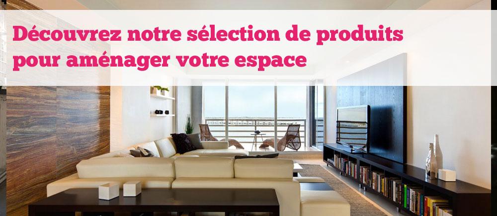 Découvrez vite nos conseils déco meubles tv design tête de lit design éclairage dintérieur et extérieur design et bien dautres ci dessous