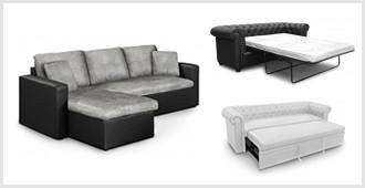 Meubles design soldes - Semaine du mobilier chez made in design jusqua ...