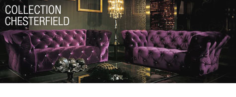 Canape chesterfield pas cher toulouse - Spa occasion pas cher ...