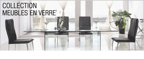 collection lits design deco design et meubles pas cher