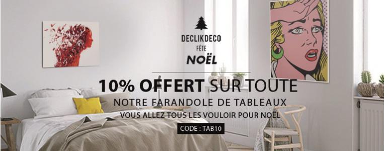tableau-design-10%-offert