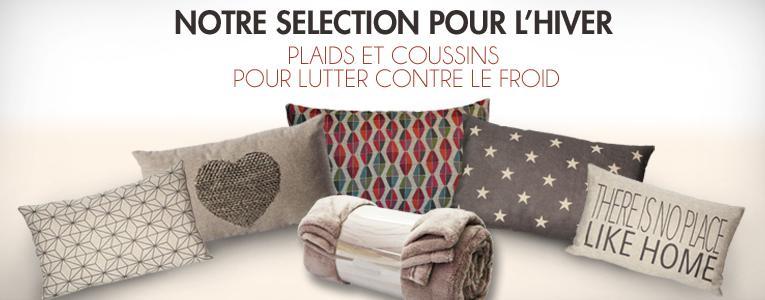 selection-plaid-coussin-hiver-declikdeco