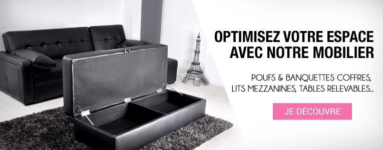 mobilier-malin-optimisation-espace-deco-design