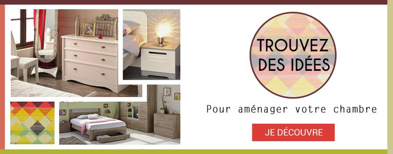 mobilier-chambre-adulte