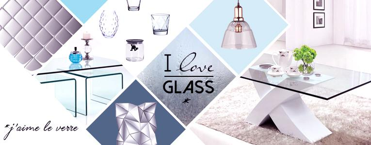 meuble-verre-deco-design