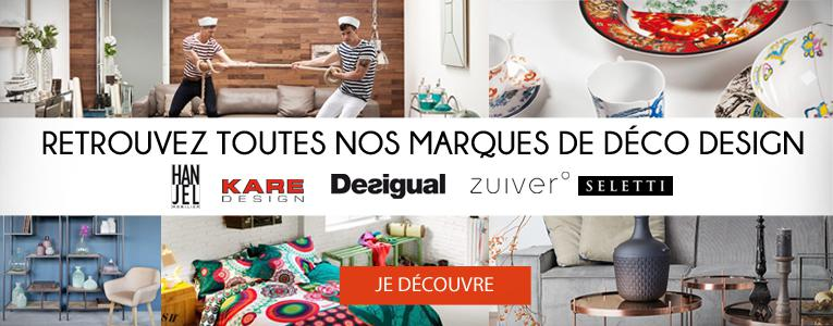 marques-deco-design