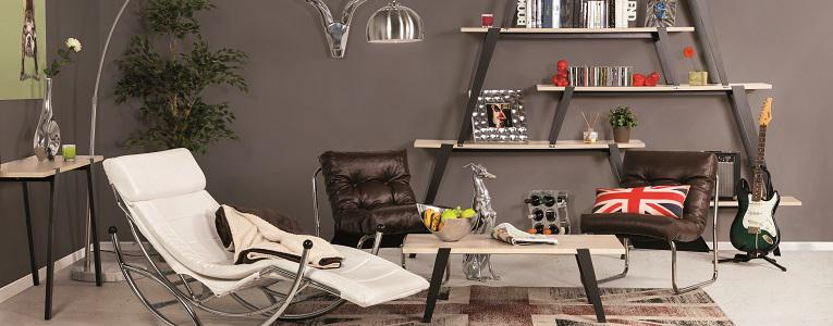 meuble-deco-design-salon