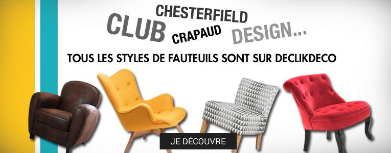 styles-fauteuils-deco-design
