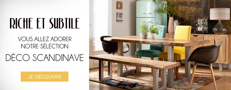 collection-scandinave-mobilier-design