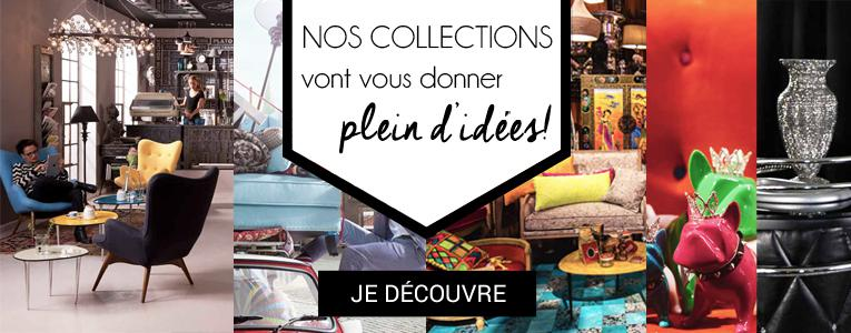 univers-collections-deco-design