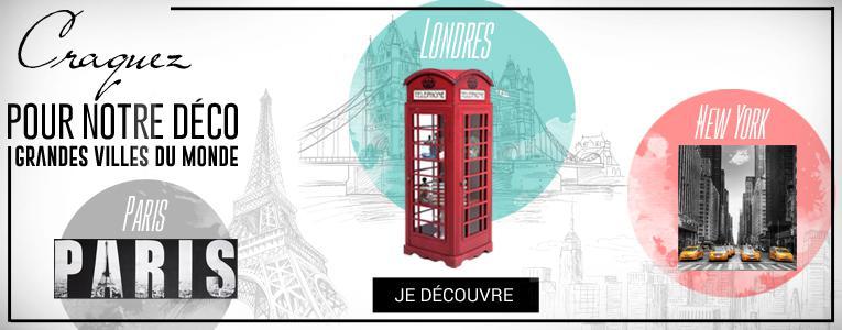 deco-villes-paris-londres-new-york