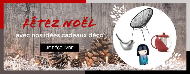 idees-cadeaux-noel-deco-design