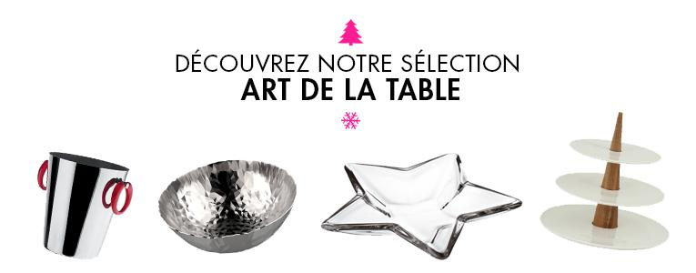 selection-art-de-la-table