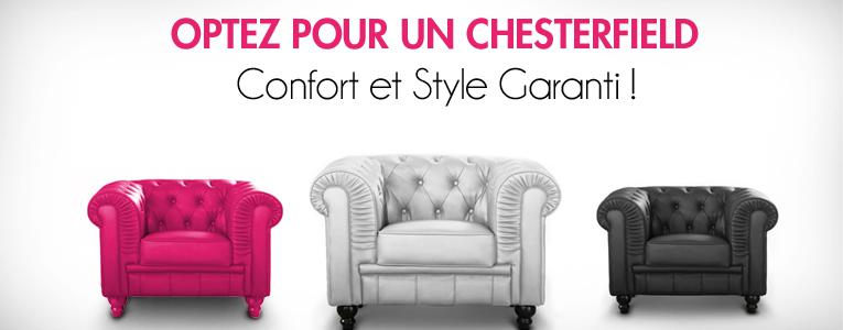 collection-fauteuil-canape-chesterfield-declikdeco