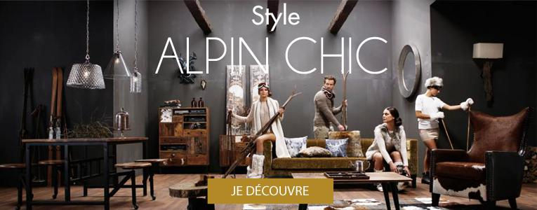 collection-alpin-chic