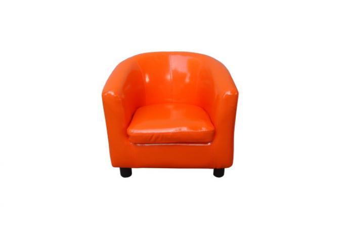 fauteuil enfant chloe chaise et fauteuil enfant pas cher. Black Bedroom Furniture Sets. Home Design Ideas