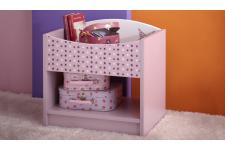 Chevet CARLA - Deco enfant design
