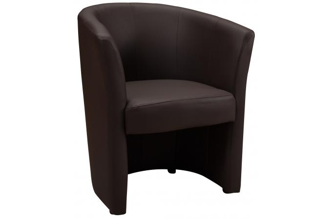 fauteuil cabriolet buzz fauteuil design pas cher. Black Bedroom Furniture Sets. Home Design Ideas