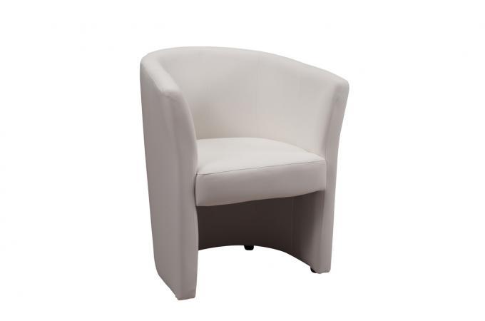 fauteuil cabriolet buzz fauteuil design pas cher. Black Bedroom Furniture Sets. Home Design Ideas