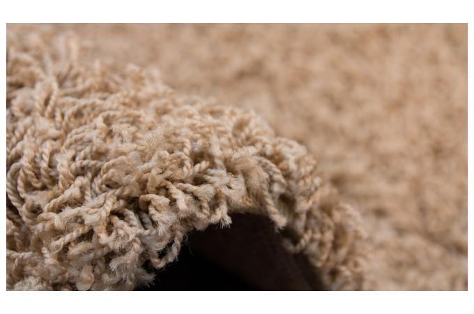 tapis rond beige d 80 tofty tapis rond pas cher. Black Bedroom Furniture Sets. Home Design Ideas