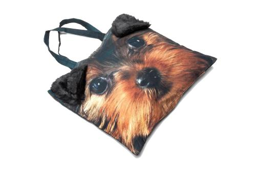 Sac Shopping Kare Design - Yorky