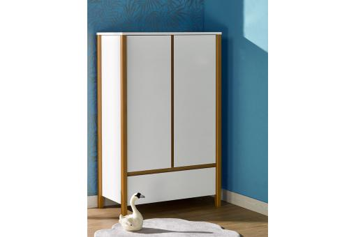 Armoire SCANDI - 3s x home