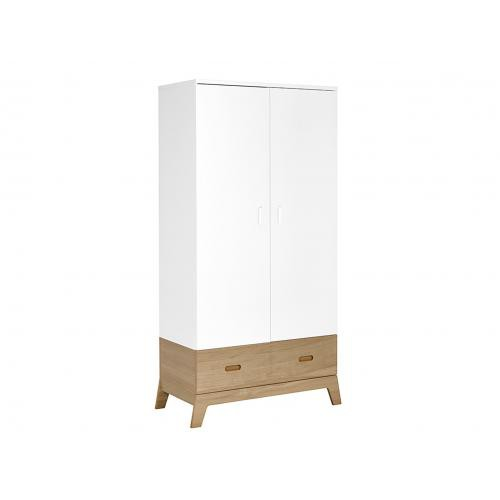 Armoire ARCHIPEL - 3s x home