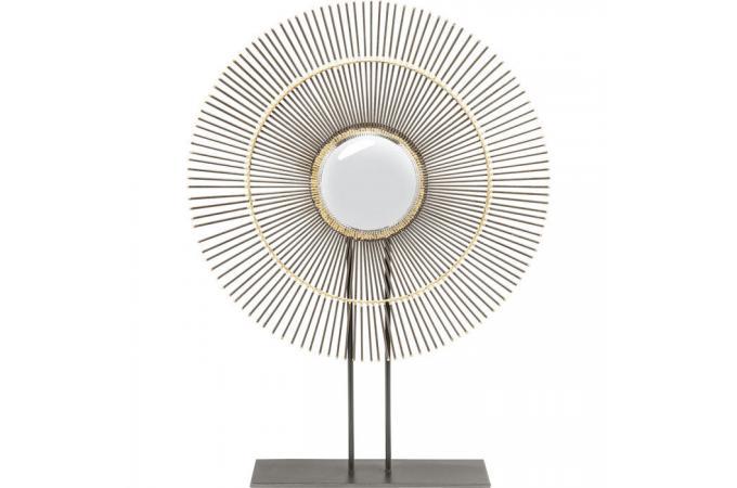 Objet d meubles en ligne for Objets decoratifs design