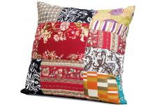 Coussin Patchwork Ottawa - Coussin design