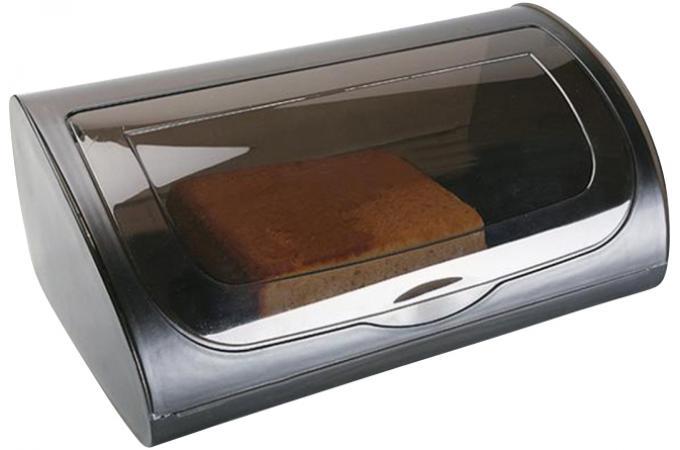 boite pain en plexi fum e pamela accessoires pas cher. Black Bedroom Furniture Sets. Home Design Ideas