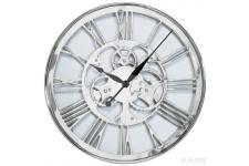 Horloge Design Horloge Kare Design chiffres romains 60cm, deco design