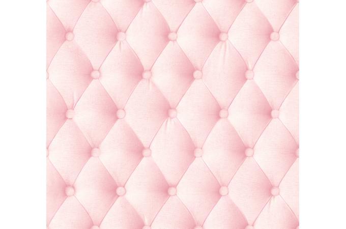 Papier Peint Capitone Rose Poudre Papier Peint Capitonne Pas Cher