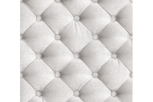 papier peint blanc pas cher papier peint blanc sur enperdresonlapin. Black Bedroom Furniture Sets. Home Design Ideas