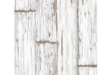 papier peint design pas cher papier peint d co tout genre d clik d co. Black Bedroom Furniture Sets. Home Design Ideas