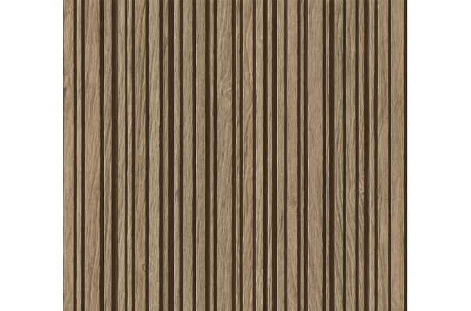 papier peint bois clair en bayad re papier peint bois. Black Bedroom Furniture Sets. Home Design Ideas
