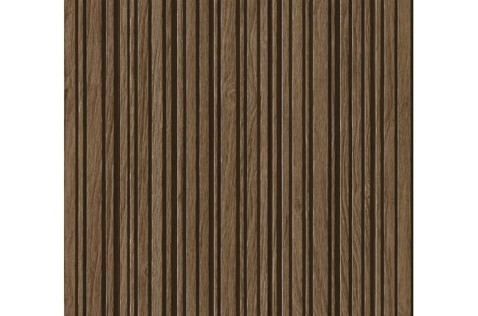 papier peint bois fonc en bayad re papier peint bois m tal pas cher. Black Bedroom Furniture Sets. Home Design Ideas