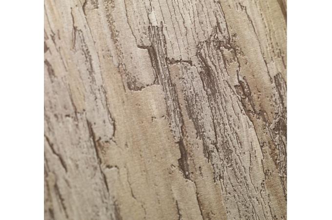 Papier peint corce papier peint zen pas cher - Papier peint baroque pas cher ...