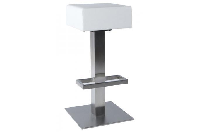 tabouret de bar blanc jean tabouret de bar pas cher. Black Bedroom Furniture Sets. Home Design Ideas