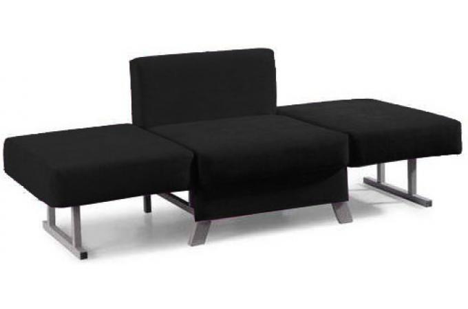fauteuil pouf pas cher maison design. Black Bedroom Furniture Sets. Home Design Ideas