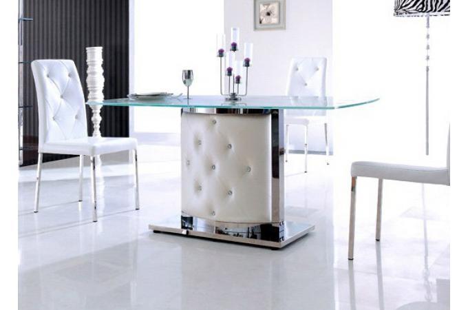lot de 2 chaises fly chaise design pas cher. Black Bedroom Furniture Sets. Home Design Ideas